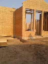 Home Framing in Overland Park.jpg